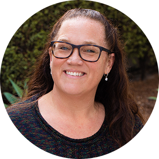 Erika Saba, Compliance & Operations - GDP, Inc. is a fee-only financial advisory and planning firm located in Manhattan Beach, CA.