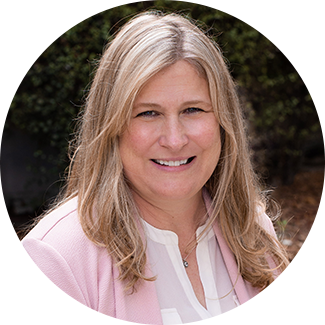 Jodi Rudd, CFP - GDP, Inc. is a fee-only financial advisory and planning firm located in Manhattan Beach, CA.